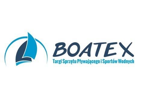 BOATEX 2017 – TARGI SPRZĘTU PŁYWAJĄCEGO I SPORTÓW WODNYCH,17-19 LUTY W POZNANIU