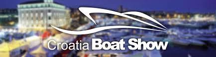 We  invite you to the Boat Show in Split!