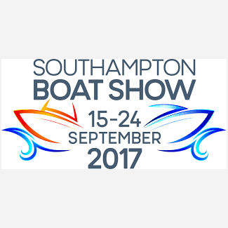 We invite you to a spectacular spectacle of the Southampton Fair.