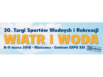 """WIND AND WATER"" FAIRS IN WARSAW"