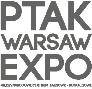 Warszawski Salon Jachtowy 19.10.2018-21.10.2018 r.