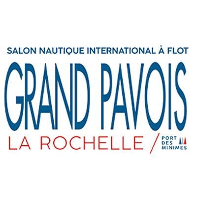La Rochelle Boat Show