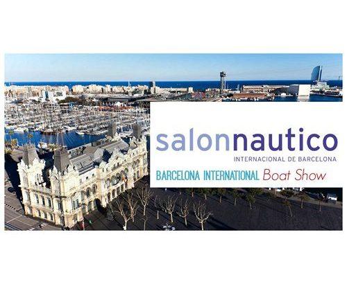Barcelona International Boat Show