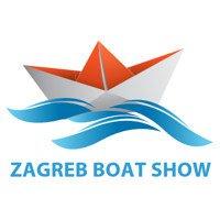 Zagreb Boat Show 19-23.02.2020