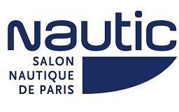 ZAPRASZAMY NA TARGI NAUTIC/SALON NATIQUE DE PARIS, 3-11.12.16