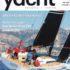 Magazyn Yacht – SUN CRUISER 655