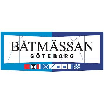 BOAT SHOW  Båtmässan, Göteborg 2018